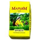 Чай Черный Марьям Брокен Байховый 250г