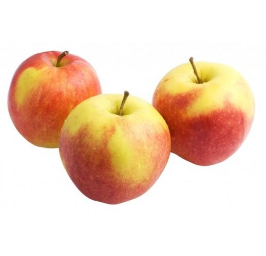Яблоки Дюшес
